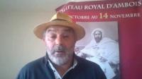 histoire algerie fahr youssef djerfi