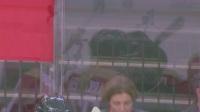 2018.03.02 CWH;赛事集锦 昆仑鸿星队vs蒙特利尔加拿大人