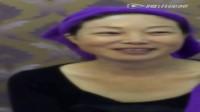 中医美容吕晓峰面部微雕后视频1
