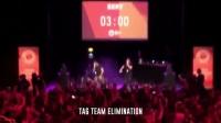 BERY - 2018 Elimination Grand Beatbox Battle Tag Team