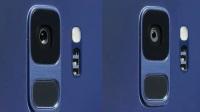 三星GalaxyS9、S9plus手机评测