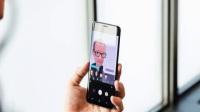 三星GalaxyS9和S9Plus的四优与三缺,是否值得购买