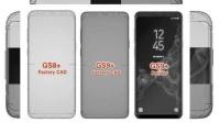 三星S9不得不吐槽的三个点,能接受这几点再考虑买不买吧