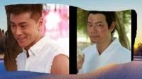 临近三月却无剧追?这两部TVB剧将接档《波士早晨》和《无间道》