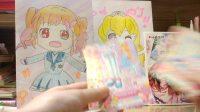 【樱梦星辰w】入卡入卡