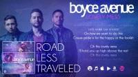 20170130-Boyce Avenue - Lovely Mess (Lyric Video)(Original Song)