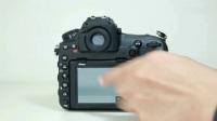 1.即时取景模式、视频拍摄模式操作方法