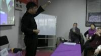 中推胡青耀九把锁-连环锁疗法的辩证治疗讲解