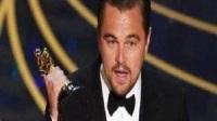 昆汀新片《好莱坞往事》阵容逆天,小李子,皮特惊喜加盟,超期待