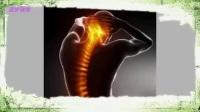 微创治疗颈椎压迫神经怎么样