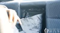 白话汽车:挥别前,再聊聊这辆宝马E46的故事