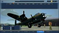 心推30-1:Bomber Crew轰炸机小队,王牌飞行员坠机啦!