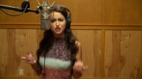 20151113-How to Sing - Valerie - Amy Winehouse - Cover - Tori Matthieu -
