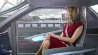 空客未来飞行汽车再出宣传片, 这次拉了奥迪入伙!