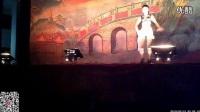 歌舞团表演12__标清