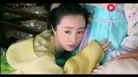 柜中美人_ 胡冰卿跟皇帝宠妃肚中孩子对话发现一个秘密!