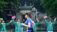 [香港廣告](2017)Experience Macao Event Style(16:9) [HD]