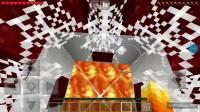 《我的世界 Minecraft》★彩点★[地图游玩]玛丽苏大冒险2:实力拖时间