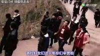 广西老表杨建伟三八妇女节发表讲话