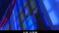 大明天子-第3集-流畅