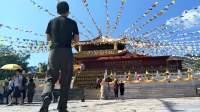 中国南海圣象, 6年8个亿, 打造这世界首屈一指雕塑