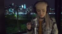 20170505-Symphony - Clean Bandit feat. Zara Larsson