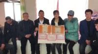黑龙江省肇东尚家镇打人事件后续解决