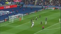3月10日法甲第29轮巴黎圣日耳曼VS梅斯(高清国语)