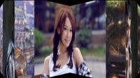 36岁年轻女演员李艾佳因病去世!今年离开的年轻演员还有他们