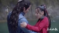 孟子坤 - 电视剧《烈火如歌》战枫情感主题曲《晚枫歌》