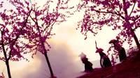 仙剑奇侠传 第一部 02