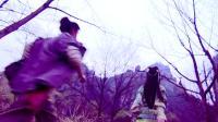 仙剑奇侠传 第一部 03