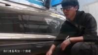 FMC第8集 社会人上了这辆车, 瞬间变身动力火车