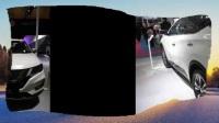 东风日产在售4款SUV:楼兰、奇骏、逍客、劲客,你选谁?