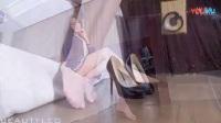 台湾美腿腿模beautyleg微信号mmsp22 性感长腿美女高清视频极品丝袜情趣诱惑黑丝吊带_标清_标清_标清