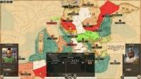 罗马2全面战争极难伊庇鲁斯第二期
