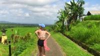 A day in Bali (巴厘岛生活记录) bgm:Electric Alina Baraz - 1.1(Av15781677,P1)