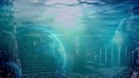 安德斯.霍特 Anders Holte【亞特蘭提斯的呼喚 Call of Atlantis 】_Full-HD