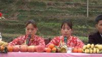 【巴马黄成华山歌】六相春节联欢1
