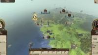 《全面战争:战锤2》巴托尼亚传奇战役4远征古墓王