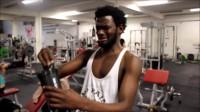 如果让健身菜鸟吃氮泵会怎么样? - 1.Youtube Videohttps___www.youtube.com_w(Av12756692,P1)
