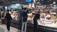 马云、马化腾开辟新战场这次抢的还是新零售