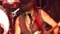 Richie Sambora & Orianthi - I`ll be there for you LIVE @ Stuttgart