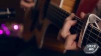 民谣吉他经典弹唱-Mumford & Sons - I Will Wait (Hannah Trigwell acoustic cover)