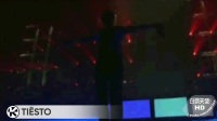 电子舞曲-(KONTOR-官方)20 Years of Kontor Records (Channel Teaser)