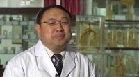 癌症早发现,专家通过实例分析,肠癌胃癌的病因和解决办法!