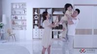 仟得广告影视制作案例:皮阿诺企业形象宣传片-埃菲尔铁塔篇