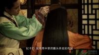 仟得广告影视制作案例:丝享者韩方养黑促销篇