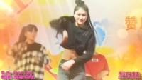 021舞蹈GOOD TIME