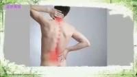 颈椎压迫神经头晕怎么治疗